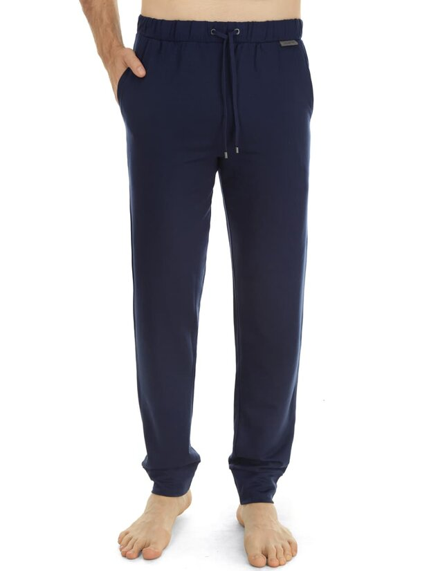Jogging Pants - Cosy Lounge