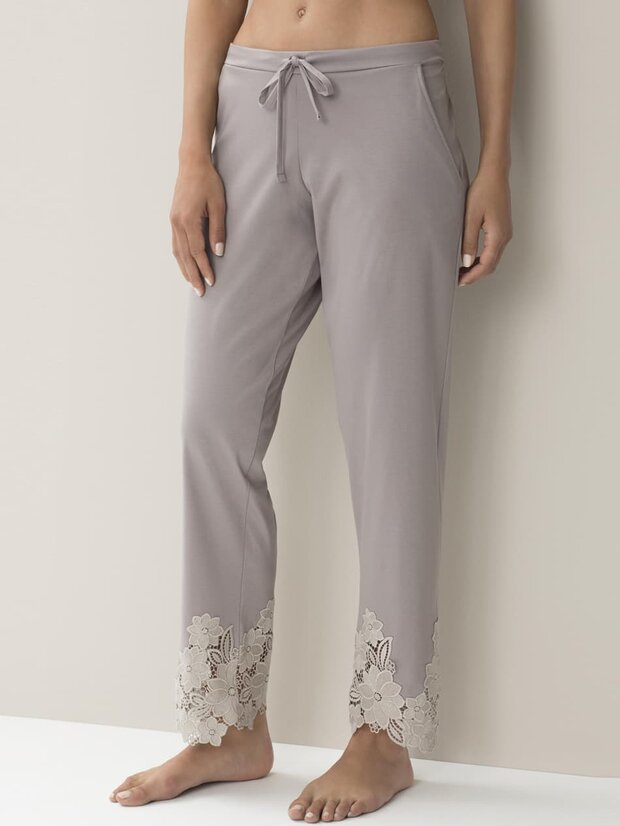 Long Pants - Sea Island Fashion