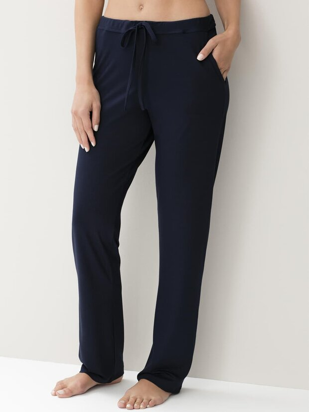 Long Pant - Pureness Fashion