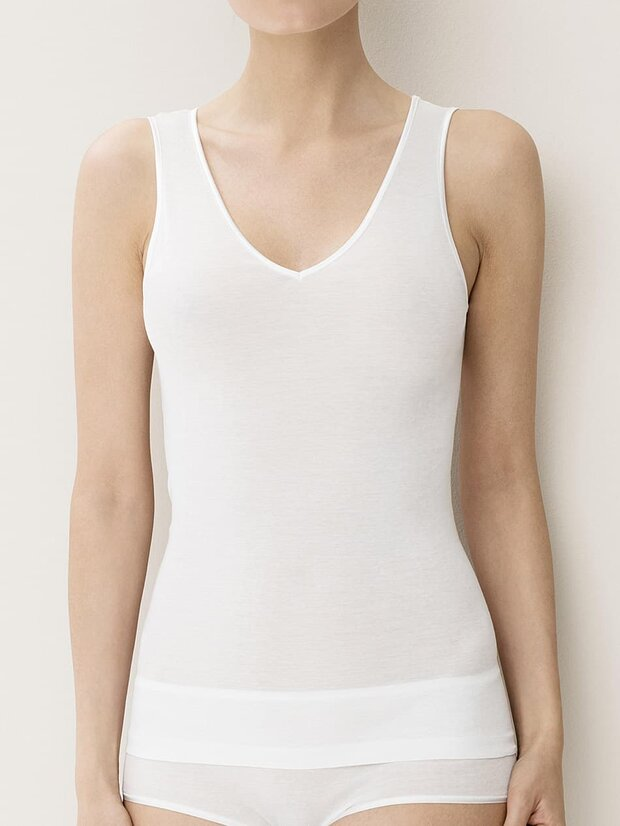 Top - Cotton De Luxe