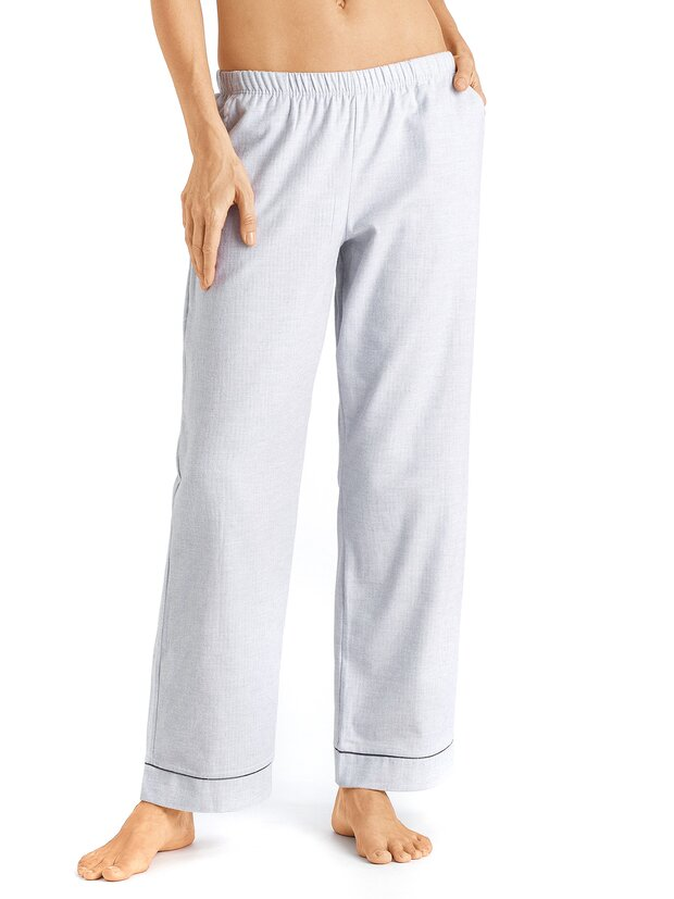 Long Pants - Edda
